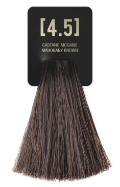 INSIGHT 4.5 краска для волос, махагоновый коричневый / INCOLOR 100 мл