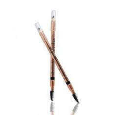 Набор для моделирования формы бровей Art-ki-tekt Brow Defining Pencil Duo LASplash Chocolate