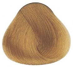YELLOW 9.3 крем-краска перманентная для волос, очень светлый блондин золотистый / YE COLOR 100 мл
