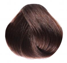TEFIA 7.8 краска для волос, блондин коричневый / Mypoint 60 мл