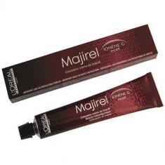 Лореаль Majirel 7.8 крем-краска 50мл LOREAL PROFESSIONNEL