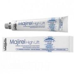 Лореаль Majirel High Lift перламутровый крем-краска 50мл LOREAL PROFESSIONNEL