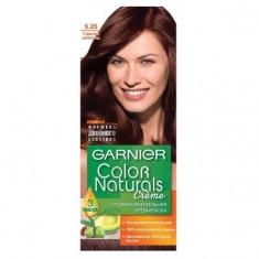 Garnier (Гарньер) Color Naturals крем-краска для волос №5.25 Горячий шоколад
