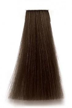 T-LAB PROFESSIONAL 4.0 крем-краска для волос, натуральный шатен / Premier Noir 100 мл
