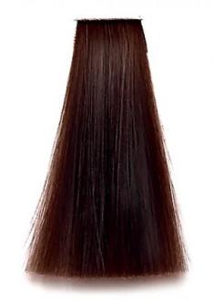 T-LAB PROFESSIONAL 6.52 крем-краска для волос, темный блондин перламутровый махагон / Premier Noir 100 мл