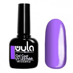 WULA NAILSOUL 332 гель-лак для ногтей / Wula nailsoul 10 мл