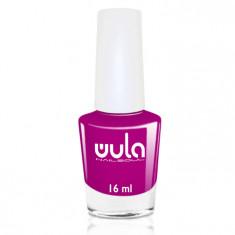 WULA NAILSOUL 803 лак для ногтей / Wula nailsoul Juicie Colors 16 мл