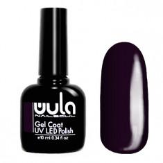WULA NAILSOUL 482 гель-лак для ногтей / Wula nailsoul 10 мл