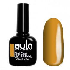 WULA NAILSOUL 382 гель-лак для ногтей / Wula nailsoul 10 мл