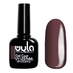 WULA NAILSOUL 340 гель-лак для ногтей / Wula nailsoul 10 мл