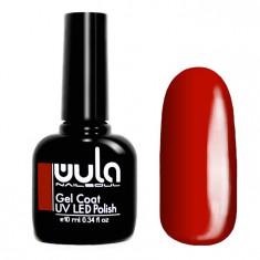 WULA NAILSOUL 309 гель-лак для ногтей / Wula nailsoul 10 мл