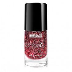 LUXVISAGE, Лак для ногтей Galactic №226