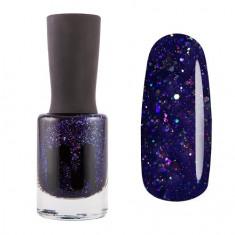 Masura, Лак для ногтей №1398, Star Cluster