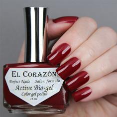 El Corazon, Активный биогель Cream, №423/330