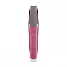 LIMONI Блеск для губ № 121 / Rich Color Gloss 7,5 мл