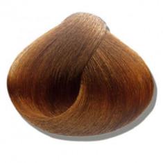 Dikson Color Extra Premium краска для волос 8BC 8,013 светло-бежевый 120мл