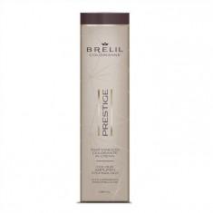 Brelil Colorianne Prestige 8P Крем-краска для волос чистый Светлый блонд 100 мл BRELIL PROFESSIONAL