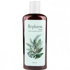 Repharm гель-стимулятор роста волос 250мл РЕФАРМ