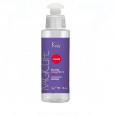 Kezy Volumizing powder Пудра для объёма волос 5 мл
