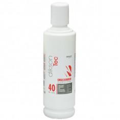 Dikson Emulsiondor Eurotype 12% Оксикрем универсальный 980мл