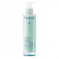 Caudalie Виноклин Мицеллярная вода для снятия макияжа 200мл